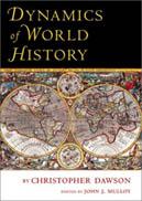 Dynamics of World History_small