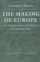 The Making of Europe